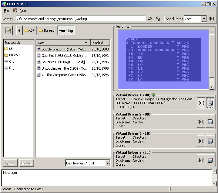 c64tpc_soft_02
