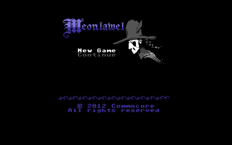 Meonlawel-title-screen