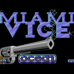 269902-miami-vice-commodore-64-screenshot-loading-screens