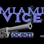 269902-miami-vice-commodore-64-screenshot-loading-screens