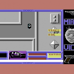 269903-miami-vice-commodore-64-screenshot-game-starts