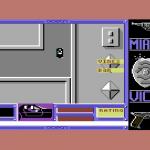 269903-miami-vice-commodore-64-screenshot-game-starts