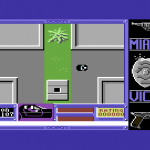 269904-miami-vice-commodore-64-screenshot-into-a-new-roads