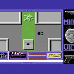 269904-miami-vice-commodore-64-screenshot-into-a-new-roads