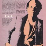 Jan Hammer interview - Compute_Gazette_Issue_35_1986_May_Page_2