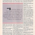 Jan Hammer interview - Compute_Gazette_Issue_35_1986_May_Page_3