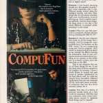 Jan Hammer interview - Compute_Gazette_Issue_35_1986_May_Page_4