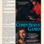 Jan Hammer interview - Compute_Gazette_Issue_35_1986_May_Page_5