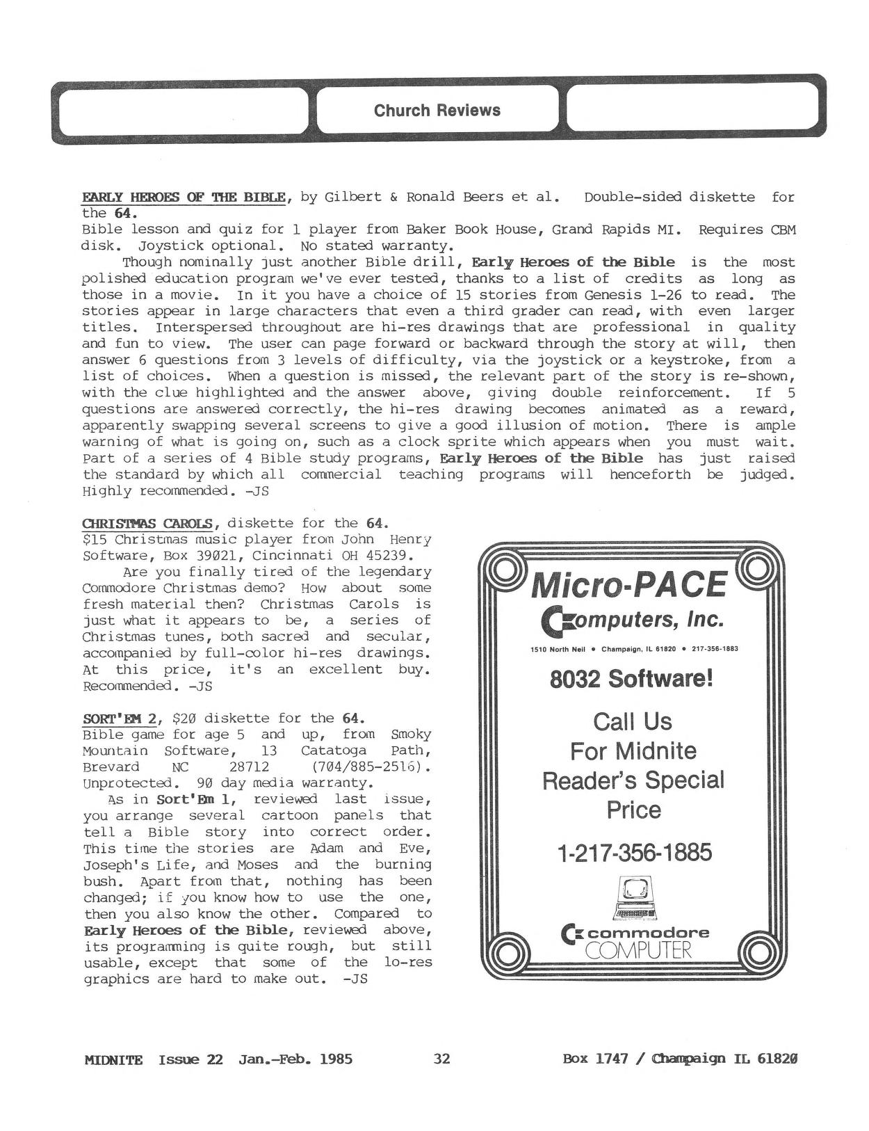 Midnite_Software_Gazette_22_0033