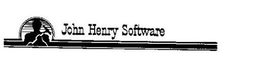 john-henry-software-73559404