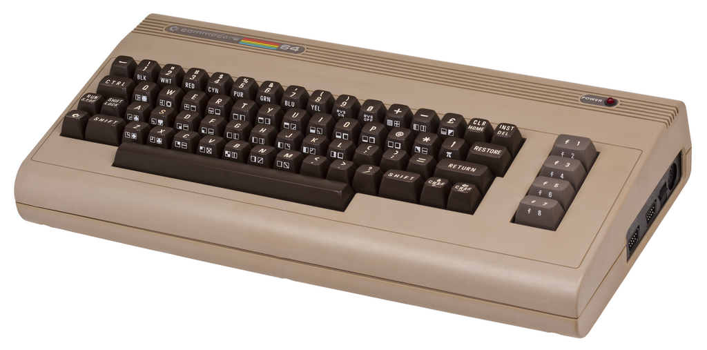Commodore-64-Computer_redimensionner