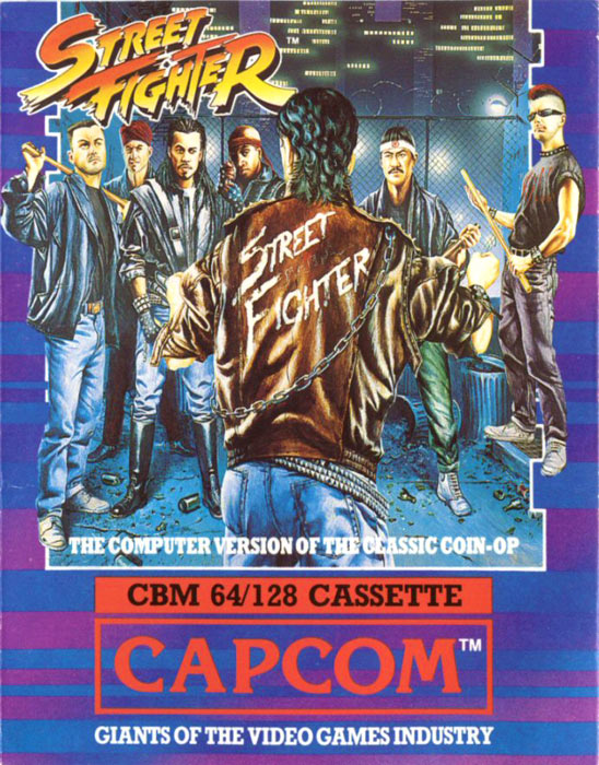 Street_Fighter_1-c64-box-art