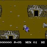arcade-commando-c64-01