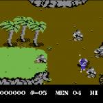 arcade-commando-c64-02