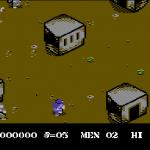 arcade-commando-c64-03