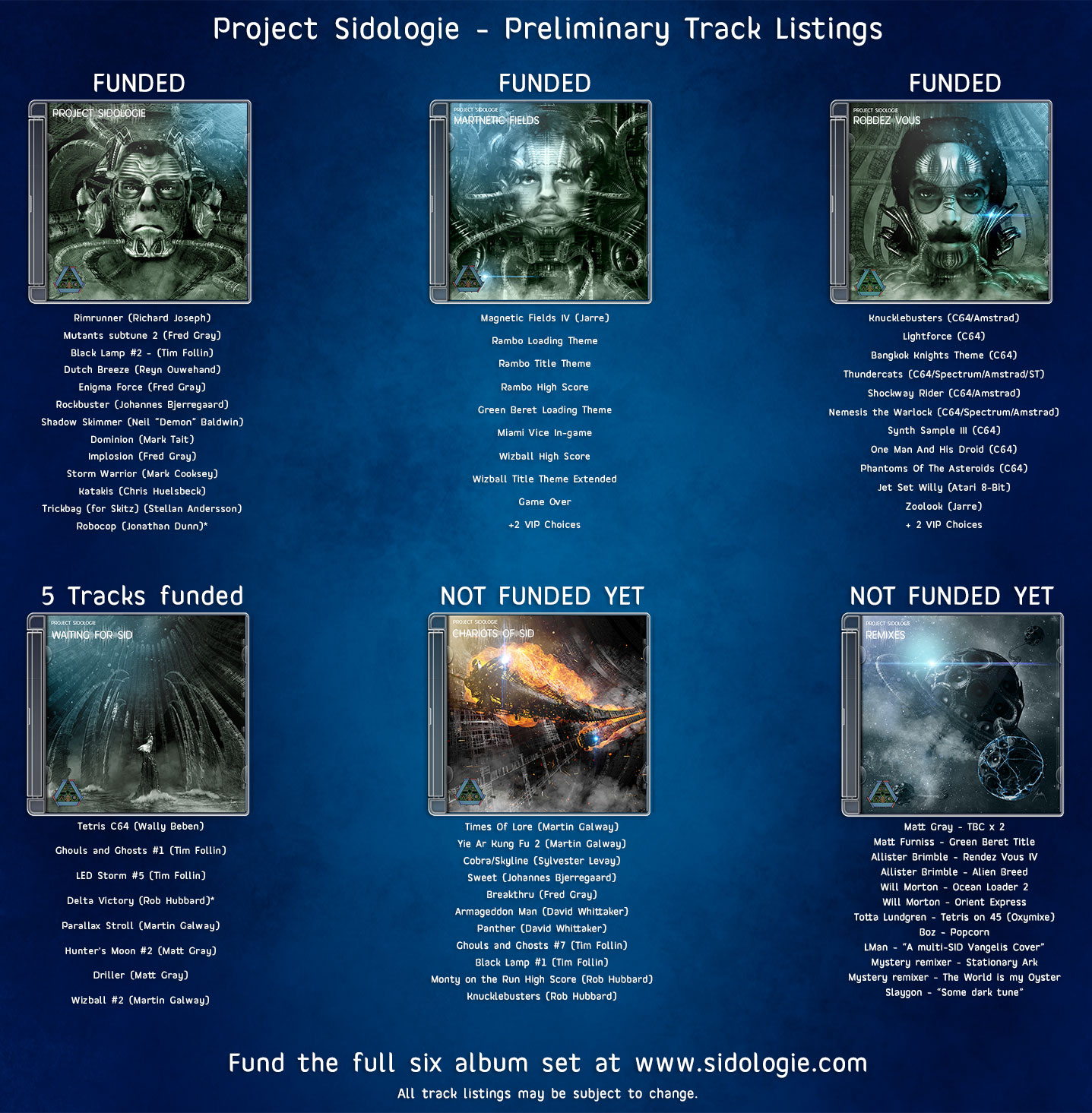 projects-sidologie-track-listing